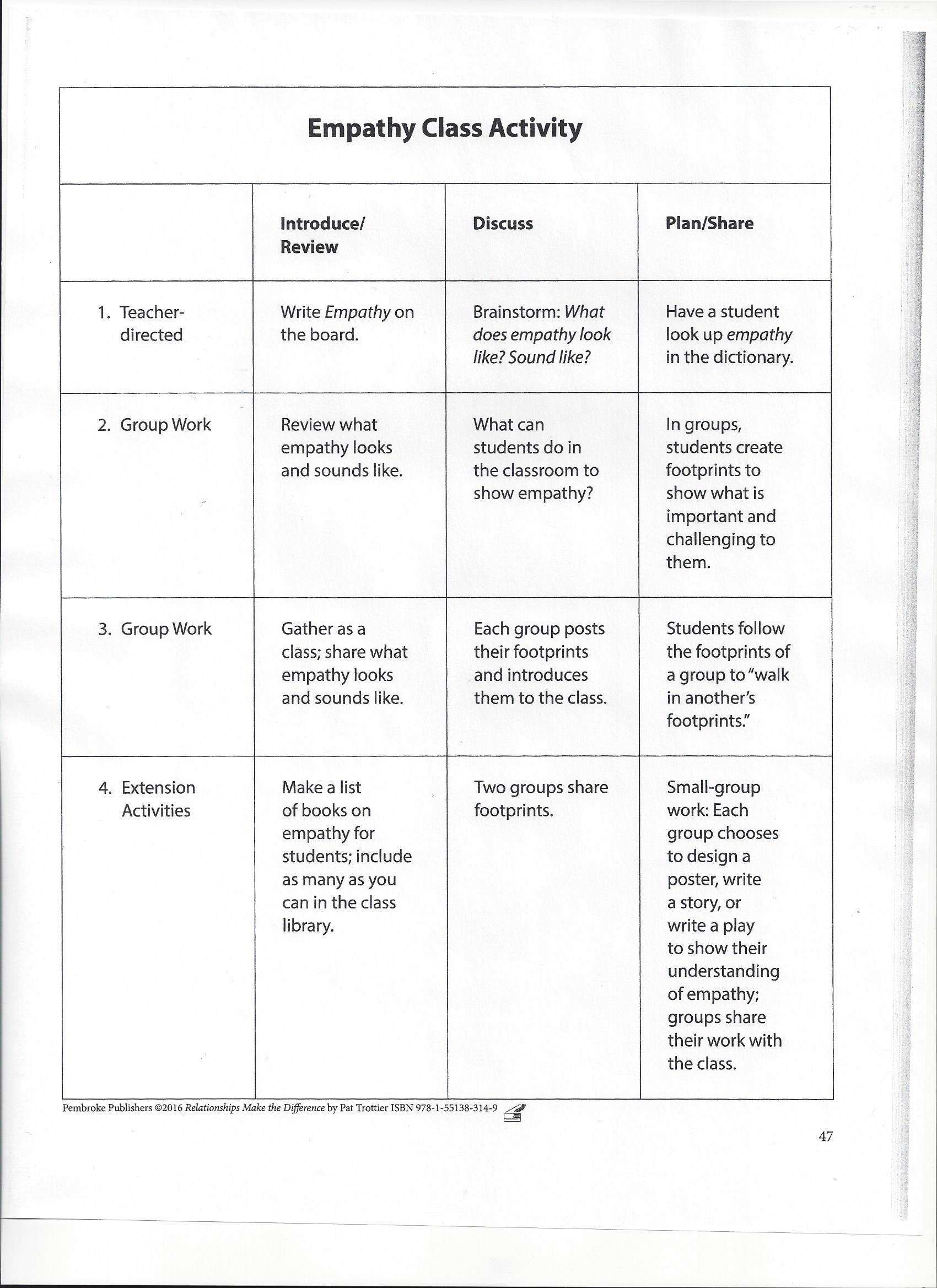 empathy-worksheet-2